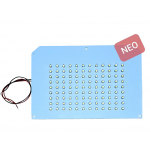 108 LED Board Assebly