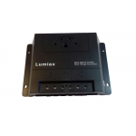 Charge Controller Lumiax MAX-30-S, 30A PWM 12/24V