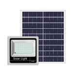 Solar Flood Light 30 LED Warm White - HM21032