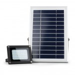 Solar Floodlight 54 SMD - HM21055