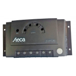 Charge Regulator 20A - 12/24V Steca PRS 2020