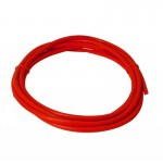 Red cable for Solar Off grid Systems 6mm²