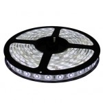 LED strip 24V - 7,2W/m Cool White Color