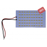 LED/SMD Board Assebly