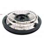 LED Strip 4.8w/m 12V, Cool White Color